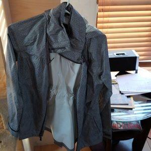 Prana Jackets & Coats - Prana trench coat